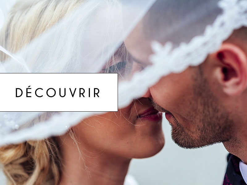 photo-photographe-evreux-mariage-entreprise-institutionnel-to-become-banner-01