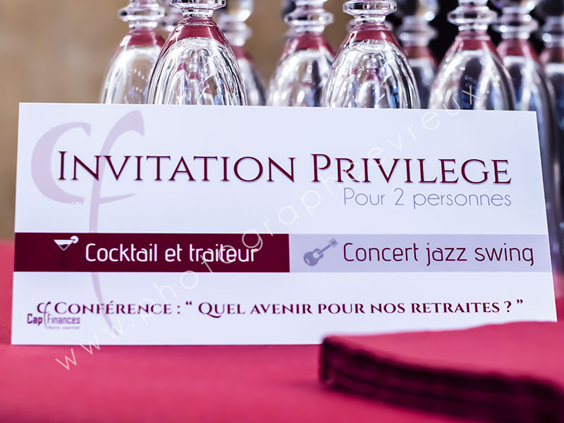 photo-photographe-evreux-reportage-tobecome-societe-institutionnel-reportage-evenementiel-evenement-foire-concert-defile-soiree-evreux-rouen-vernon-eure-paris-02