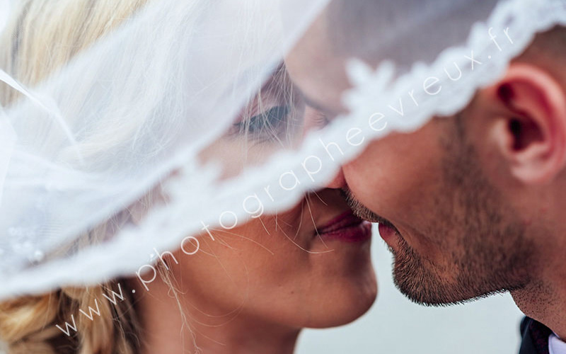 photographe-evreux-to-become-photographie-mariage-noce-fiancialles-prestations-1