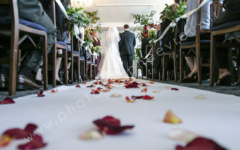 photographe-evreux-to-become-photographie-mariage-noce-fiancialles-prestations-3