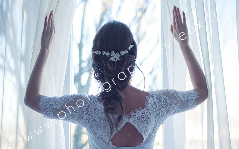 photographe-evreux-to-become-photographie-mariage-noce-fiancialles-prestations-5
